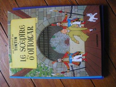 ____new____voisi un de mes livre____new____ bientot d autre photot