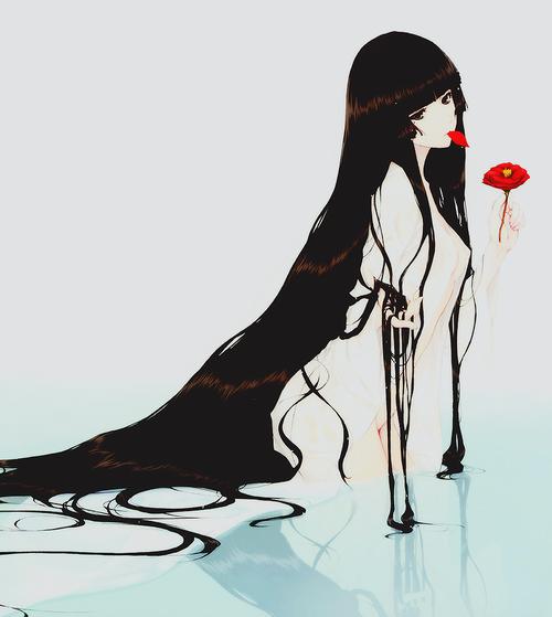 Yuna Takayori