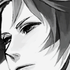 "Jack ""Bloodsword"" Alvin"