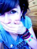 Photo de x-Just-lOu-x