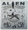 tattooalien