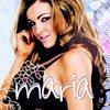The-Mariia-K