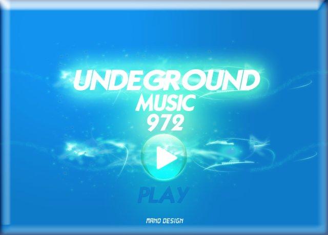Underground-music972