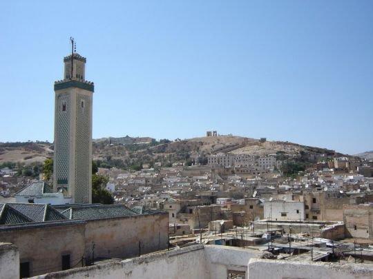 !�� ܔ҉ೋܔணਿܔΞѽೋܔ مدينه مراكش المغربيه ( المدينه الحمراءܔೋѽΞܔਿணܔೋ҉ܔ �
