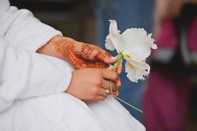 se marier avec une muslima cest comme la roue de la fortune si chaque jour tu trouves les bons mots avec elle tu seras le plus riche au monde - Mouslima Mariage