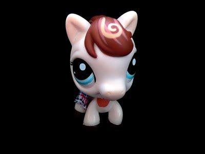 Fond petshop cheval blog de deco de fond - Cheval petshop ...