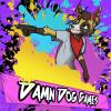 Damn-Dog-Games