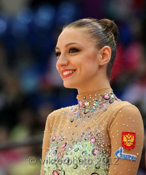 28ème Championnat d'Europe 2012 du 30 mai au 3 juin en Russie