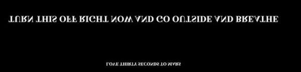 I t ' s  a B e a u t i f u l  L i e...  ♫