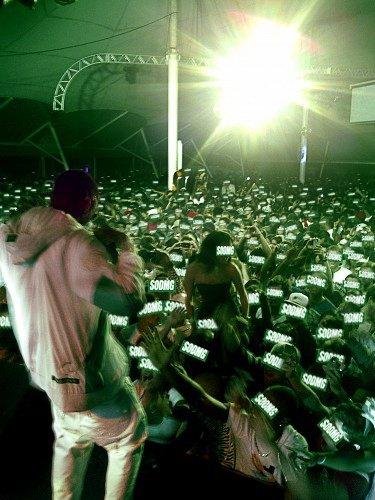 Soulja Boy: LMF Tour [Get Your Tickets]