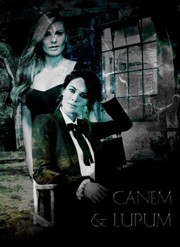 Canem & Lupum