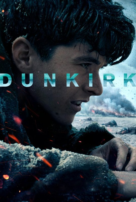 !!TOP123MOVIES** Watch Dunkirk (2017) Fionn Whitehead Tom Glynn-Carney Jack Lowden Full Movie subtitled in French