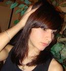 Photo de juju34640