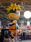Photo de manga76140