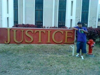 justice en justest.