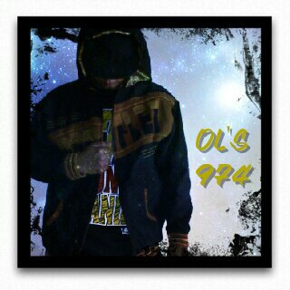 PSDTF b / OL'SoOK.974 - O laiss.... (2013)