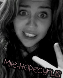 Photo de Mile-HopeCyrus