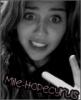 Mile-HopeCyrus