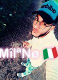 Photo de Mohammed-El-Amine1