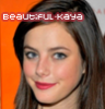 Beautiful-Kaya