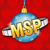info-sur-msp