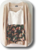 ClothingForStory