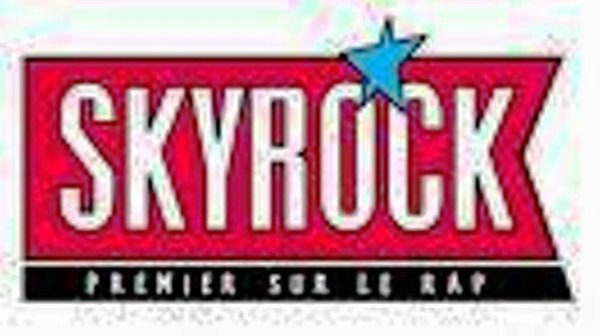 Je n'arrivais  plus a entrer dans mais pseudos  http://lestransportsencommun.skyrock.com/       http://boblestransportsencommun.skyrock.com http://lestransportsencommunbob.skyrock.com
