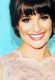 Photo de Lea-Michele-forever