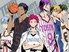fan-de-kuroko-no-basket