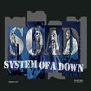 Photo de systemof-a-down1