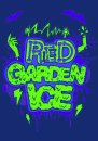 Photo de redgarden-ice