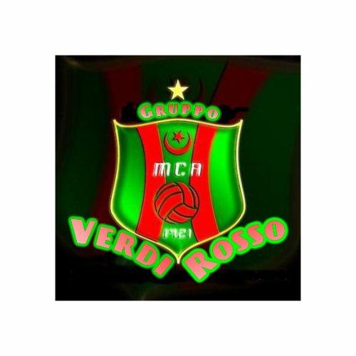 groupe verdi rosso