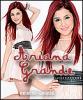 Arianna-Grande