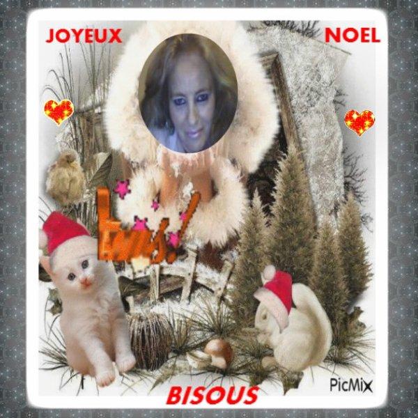NOEL JOURS - 2