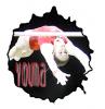 YounaDufournet-Actus