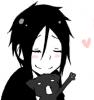 Black-Cat-Fanfics