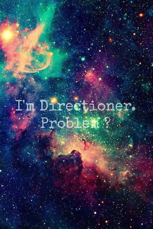 #directionerforever