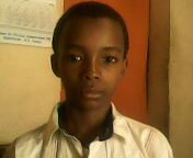 Jonathan  Kanda Diampasi