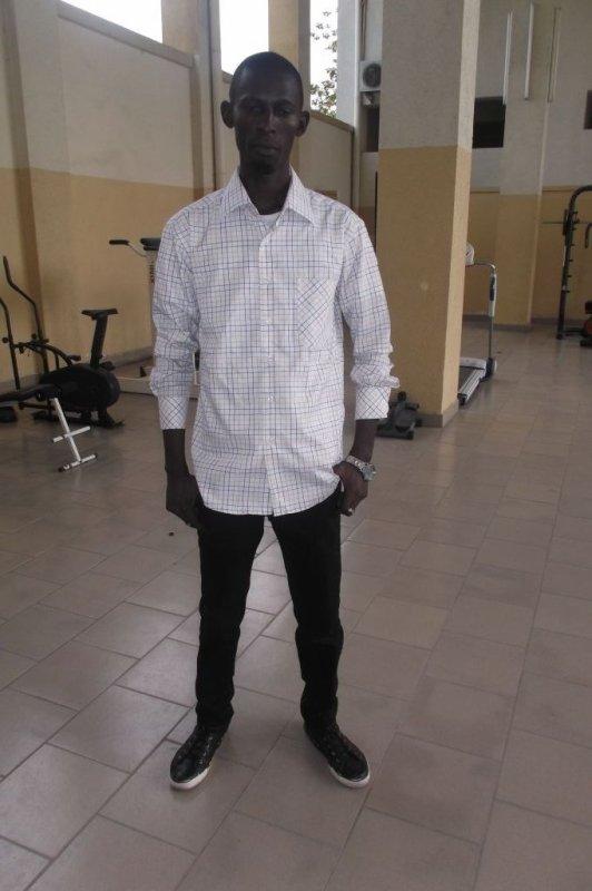 Institut de la Gombe