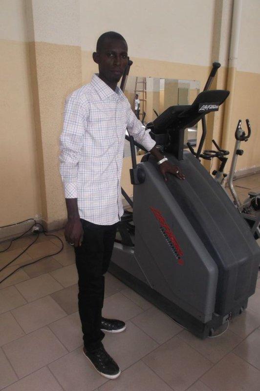 L'institut de la Gombe modernisé par les salésiens de Don Bosco