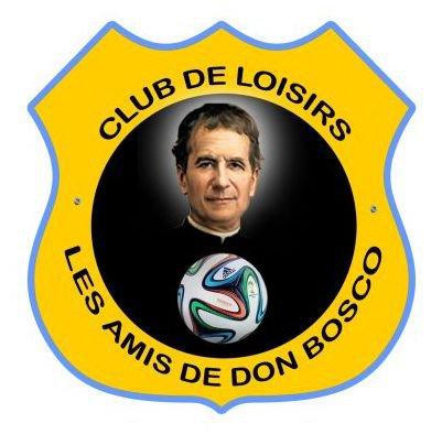 Les Amis de Don Bosco Club Loisirs