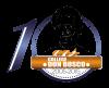 Nouveau Logo de Don Bosco