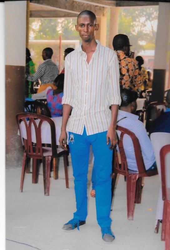 Les Ingénieurs de l'Oeuvre Salésienne de Don Bosco