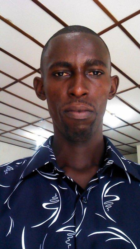 Fête d'aurevoir de Père Carlos kabumba au Collège Don Bosco Masina
