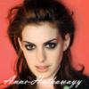 Anne-Hathawayy