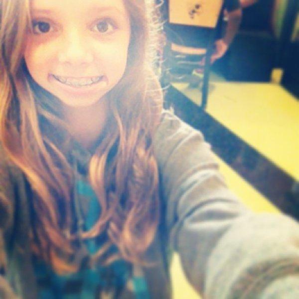 ryleigh ledford♥♥