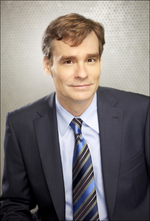 Robert Sean Leonard James Wilson