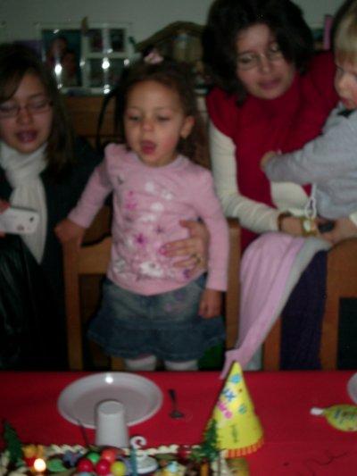 ___________joyeux anniversaire lauriana___________