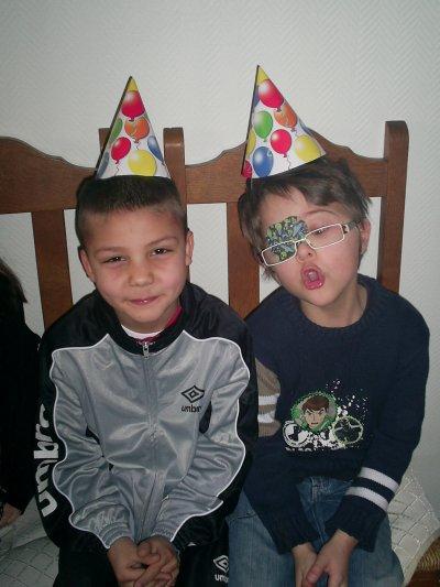 ___________joyeux anniversaire nathan___________