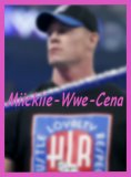 Photo de Miickiie-Wwe-Cena